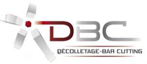 DBC-logo-300x132